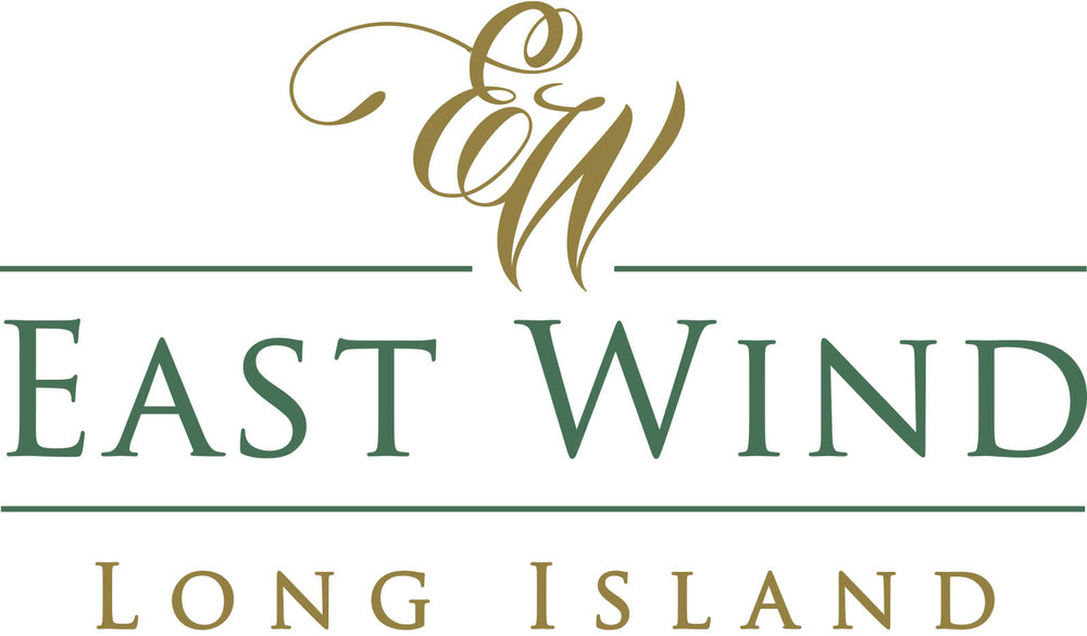 Logo_EastWind with stroke.jpg
