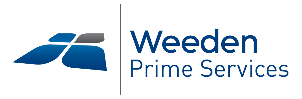 Prime_Services.jpg