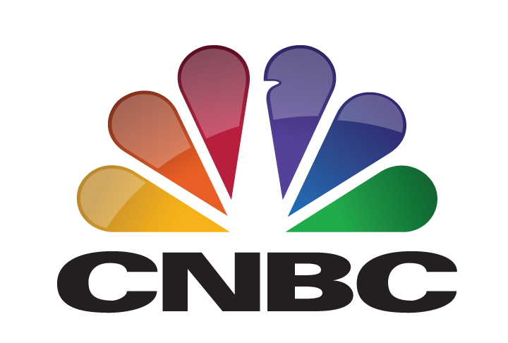 CNBC-BLACK.jpg