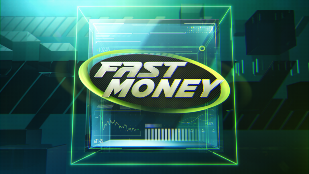 FAST_MONEY_LOGO_HD.png