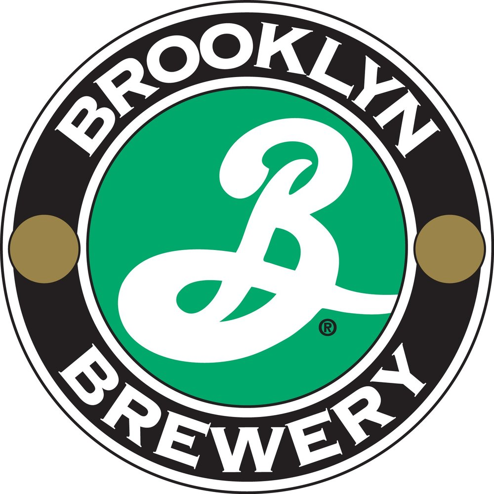 360_Brooklyn Brewery Logo Gold (1).jpg