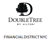FiDi DTree.PNG