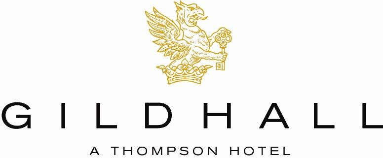 Gild Hall Logo-1.jpg