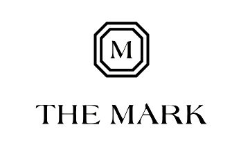 The Mark.png