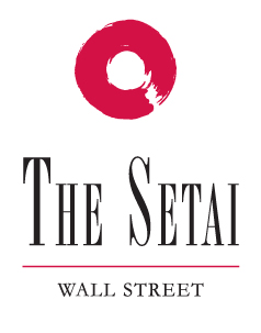 setai_club_logo_final.jpg