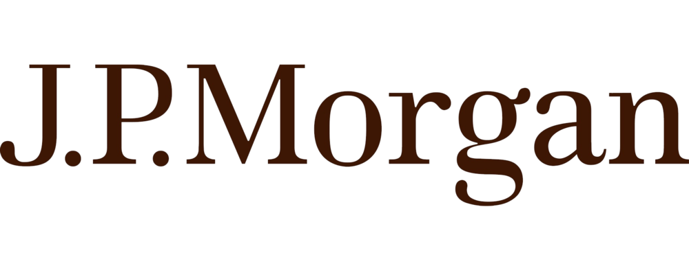 J.P.-Morgan-Logos-HD (1).png