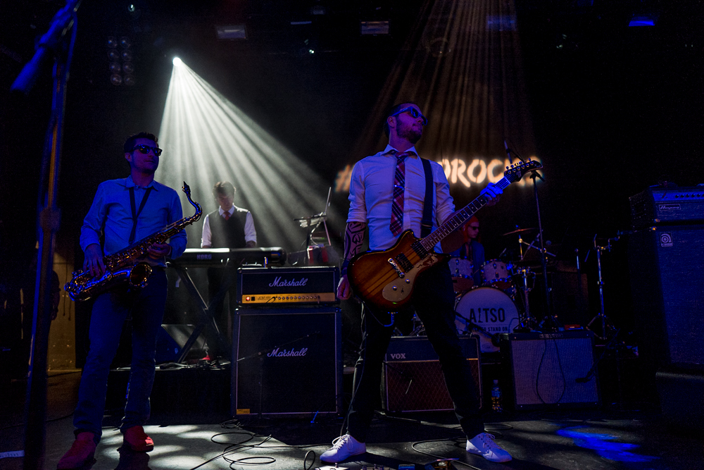 Rocktoberfest2016-22.jpg