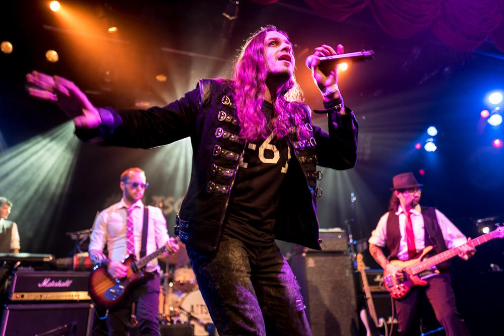Rocktoberfest2016-29.jpg