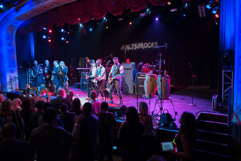 Rocktoberfest2016-77.jpg