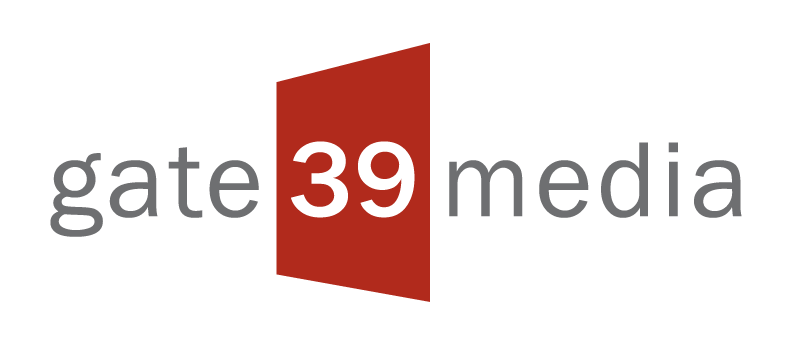 gate39media-logo_web.png