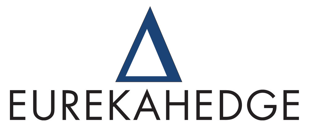 conference_Eurekahedge_logo_high_res.jpg