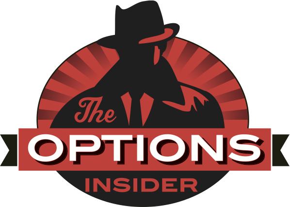 Options Insider Main Logo.png