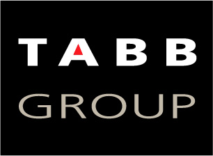 TABB Group logo.jpg