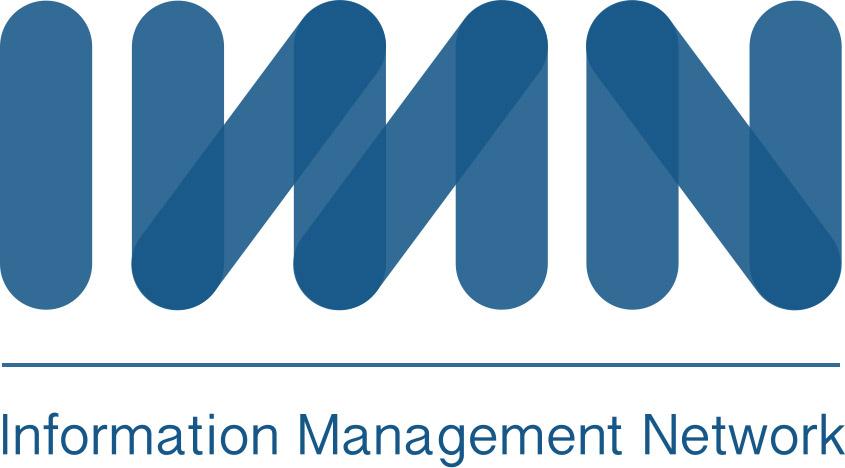 IMN Logo Current.jpg