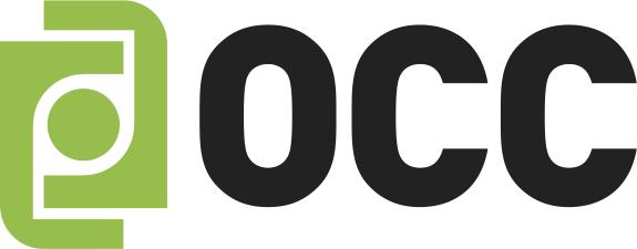 OCC_logo_color (1).png