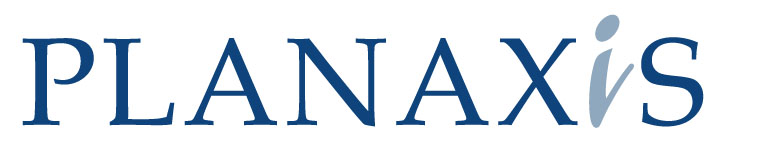Copy of logo_plnx_300.jpg