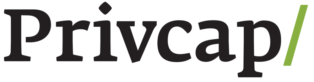 Privcap.Logo (black)-01.png
