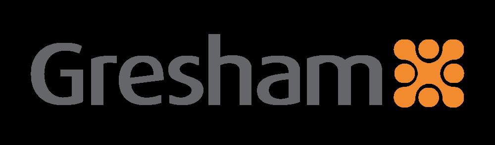 Gresham Logo - Pantone.png