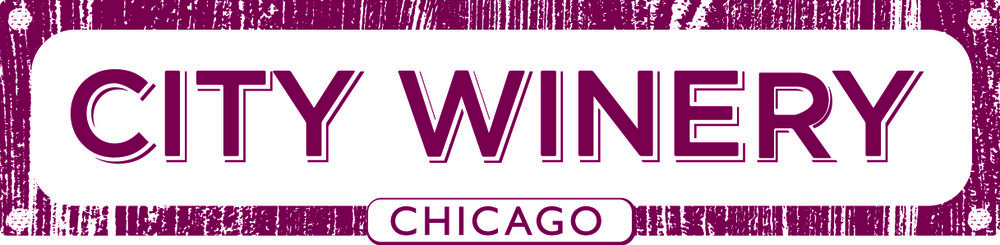CW-CHICAGO-color logo.jpg