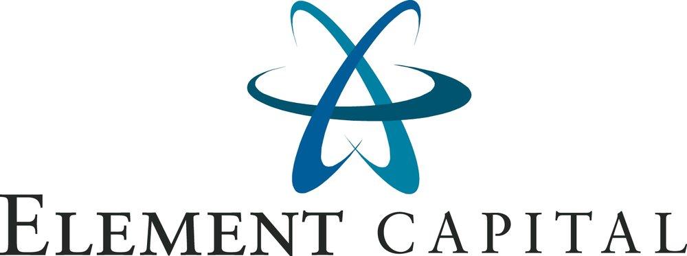 Element_centered.jpg