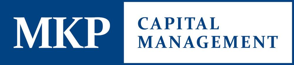 Capital Management @1xJPG.JPG