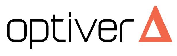 Optiver Logo.jpg