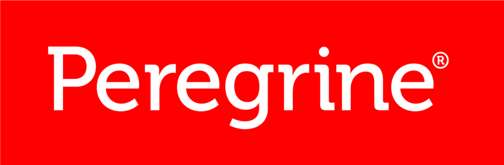 PeregrineLogo-Large.png