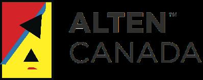 ALTEN CANADA logo.png