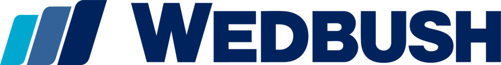 Wedbush_2017Logo_Bars.png