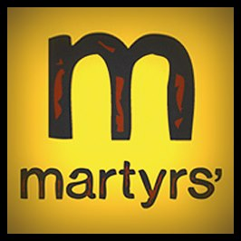 martyrs square m logo.jpg
