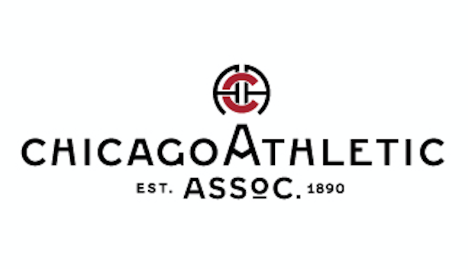 Chicago-Athletic-Association-logo.png