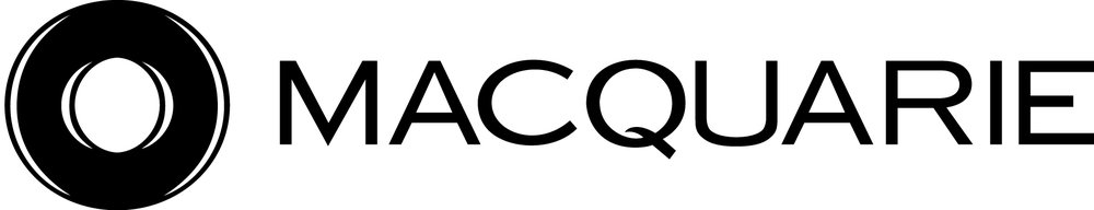 Macquarie-logo_black.jpg