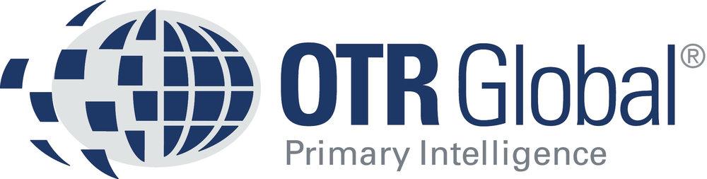 OTR Global Blue Logo (2).jpg