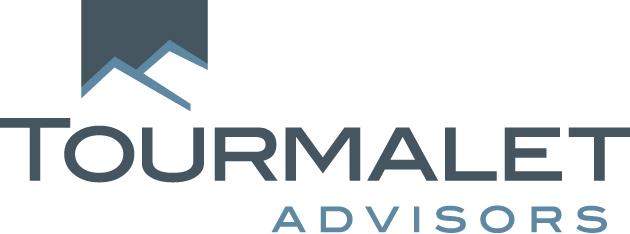tourmalet_logo.jpg