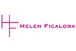 150x100 hf logo.jpg