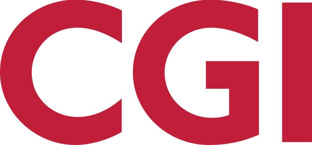 CGI_logo_color.png