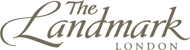 The Landmark London_logo - JPEG FINAL.jpg