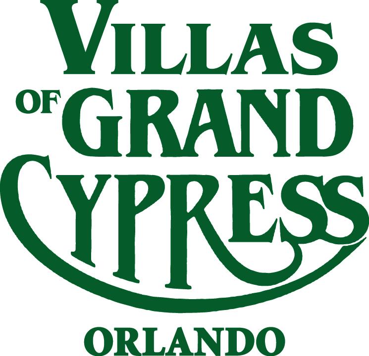 VillasOfGrandCypress-Orlando.jpg