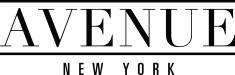 AVENUE-NEWYORK Logo.jpg