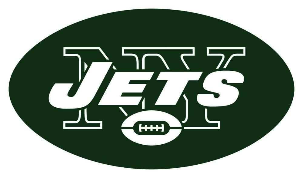 Jets-Logo.jpg