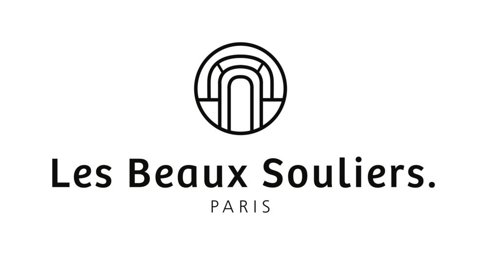 lesbeauxsouliers_logo.png
