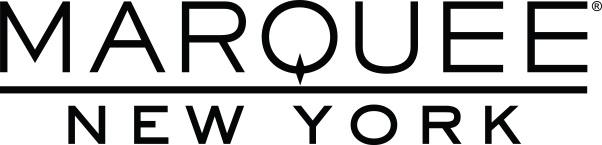 MARQUEE-NY Logo.jpg