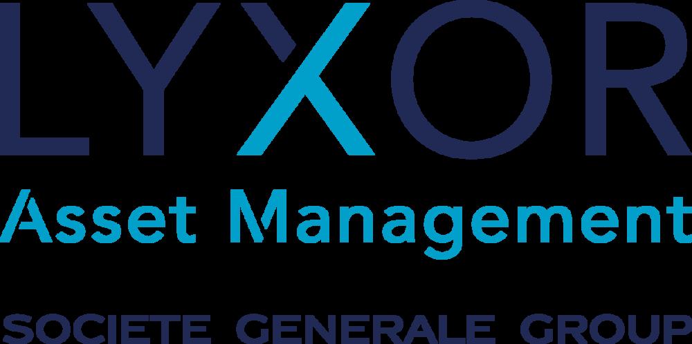 Lyxor Logo.PNG