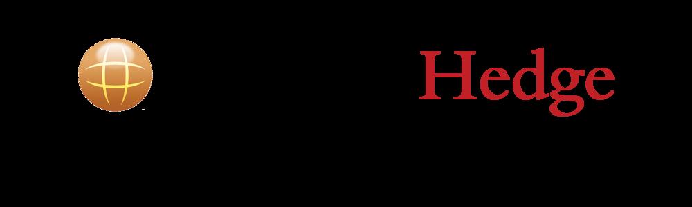 bh-logo-2018-black.png