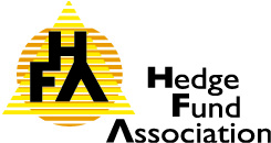 Copy of HFA (2).jpg