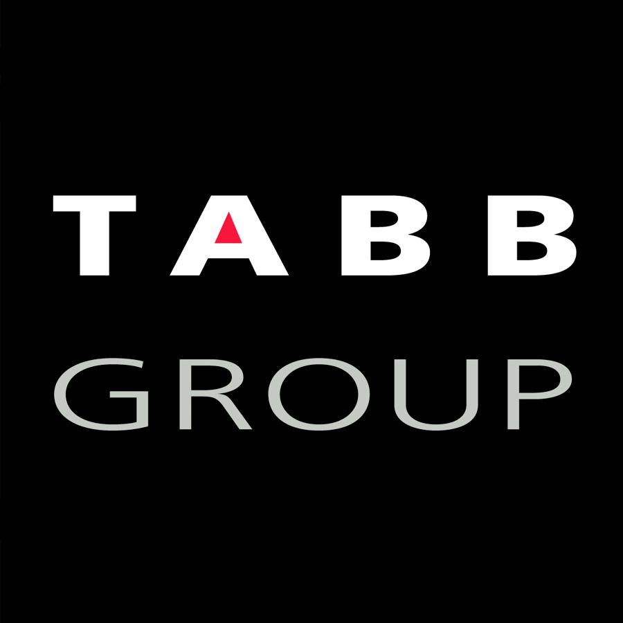 TABB_2018.jpg