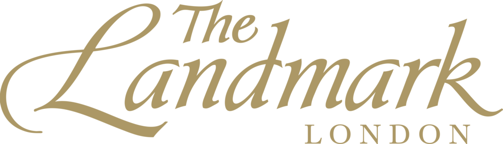 The Landmark London_LOGO (2).png