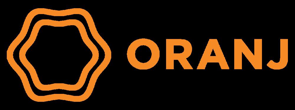 Oranj Logo.png