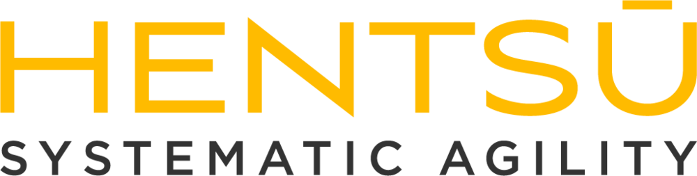 Hentsu Logo (1).png