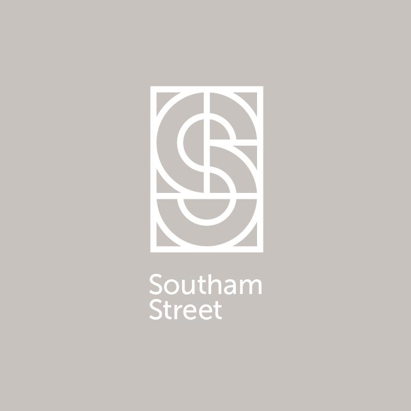 SouthamStreet_Social_Media-07.jpg